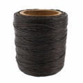 Maine Thread - Seal Waxed Thread