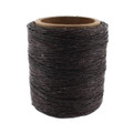Maine Thread - Wine Waxed Thread