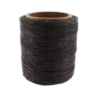 Maine Thread - Wine Waxed Thread