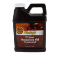 Fiebing's Prime Neatsfoot Oil Compound