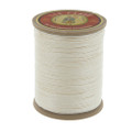 105 Naturel, Natural, Fil Au Chinois - Lin Cable - Waxed Linen Thread