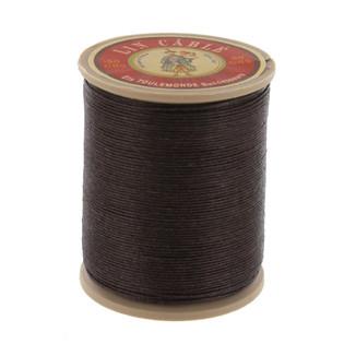 298 Lichen, Fil Au Chinois - Lin Cable - Waxed Linen Thread