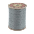 992 Souris, Mouse, Fil Au Chinois - Lin Cable - Waxed Linen Thread