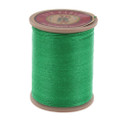436 Herbe, Grass, Fil Au Chinois - Lin Cable - Waxed Linen Thread
