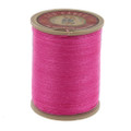 125 Pivoine, Peony, Fil Au Chinois - Lin Cable - Waxed Linen Thread