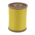 239 Poussin, Chick, Fil Au Chinois - Lin Cable - Waxed Linen Thread