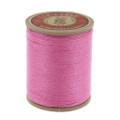 200 Bonbon, Candy, Fil Au Chinois - Lin Cable - Waxed Linen Thread