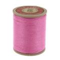 200 Bonbon, Candy, Fil Au Chinois - Lin Cable - Waxed Linen Thread