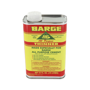 Barge All Purpose Thinner (DC211/QT)