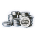 Smith's Leather Balm, 1oz Tins, 36 & 72 Tin Cases