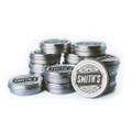 Smith's Leather Balm, 1oz Tins, 72 Tin Case