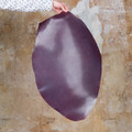 Rocado Shell Cordovan, Purple