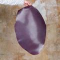 Rocado Shell Cordovan, Purple