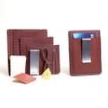 Leather Wallet Kit DIY