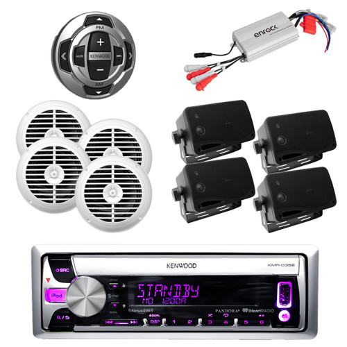 car audio wiring diagram kenwood kmrd358 visonik wiring
