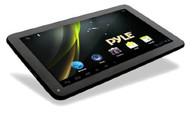 Pyle Astro PTBL102BCD 10.1-Inch Android Dual Core Touch-Screen 3D Graphic Wi-Fi Tablet with Bluetooth