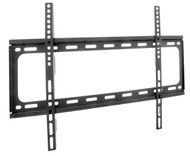 New PSW658MF Universal TV Mount fits virtually any 32'' to 55'' TV LED LCD 3D