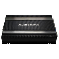 New A4225Y Audiobahn Amplifier 900 watts 4 channel Car Audio Stereo Amp