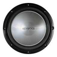 "Kenwood 12"" Subwoofer 1000W Max Power"