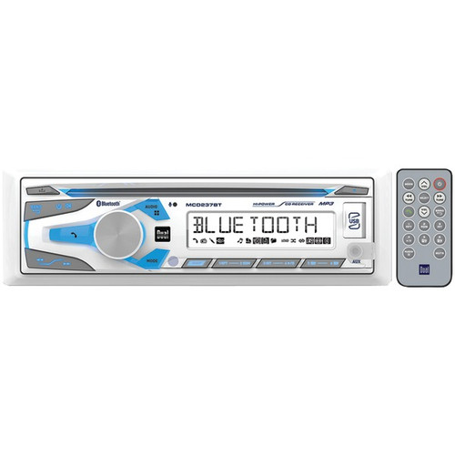 2795745__65627.1495497399.500.750?c=2 new dual am425bt marine boat cd mp3 usb receiver with motion dual amb600w wiring harness at cos-gaming.co