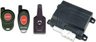 Excalibur One Button 2-Way Remote Start