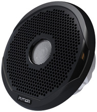 "Fusion 7"" High Performance Ipx65 2Way Marine Speakers 260W"