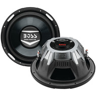 "Boss 12"" 2400W Max Woofer Armor Series"