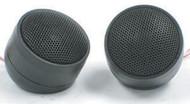 Tweeter Audiopipe Mini Surfacemount **Ntc2200Pz**