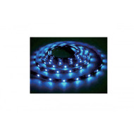 "Audiopipe Flexible Weather Proof Led Strips 12"" Blue"