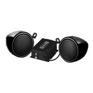 Soundstorm Motorcycle/Utv System 600W