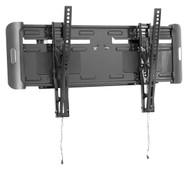 New PSW651LT1 Universal EasyTouch TV Tilting Wall Mount fits any 37'' to 55'' TV