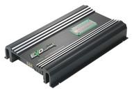 600 Watt 4 Channel SMD Class AB Darlington power Amplifier