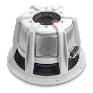 New Lanzar OPTI1244D 2200 Watts Twelve Inch Car Audio Subwoofer Driver DVC BK