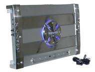New BrandX XXL244X4HE 1576 Watt 4 Channel Mosfet Amplifier