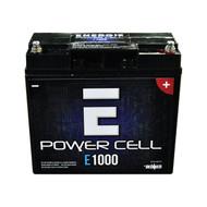 Energie 1000 Watt 12V Power Cell
