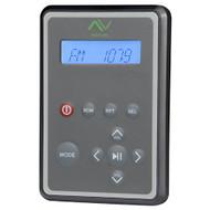 Magnadyne Aquavibe CCR150 Wireless Waterproof Marine Radio Remote Control