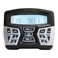 Hifonics TPS-MR1 Marine and Powersports Bluetooth AM/FM Gauge Mount Radio