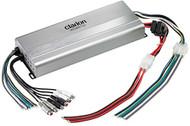 Clarion XC2510 5 Channel 700 Watt Class D Compact Amplifier