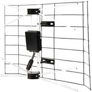FOXSMART 10210 Simple Outdoor HDTV Antenna (R-10210)