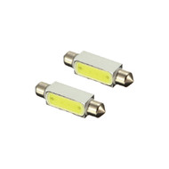 Sirius 1 Smd 42Mm Festoon Led Pair (R-42MM1SMD)