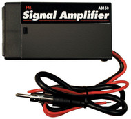 Signal Amp *Ab150Cl* *Ab150Dsf* 20 Db Gain (R-AB150)