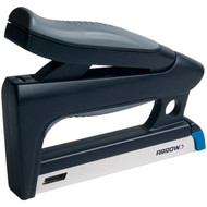 ARROW FASTENER T50HS PowerShot Stapler/Nailer (R-AFCT50HS)