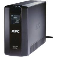 APC BR700G Back-UPS System (R-APCBR700G)