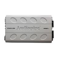 Audiopipe Marine Mini Amplifier 1000W (R-APMAR1300)