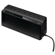 APC BE850M2 9-Outlet Back-UPS(TM) Network (R-APNBE850M2)