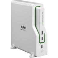 APC BGE50ML Network UPS & Mobile Power Pack (R-APNBGE50ML)