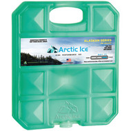 ARCTIC ICE 1202 Alaskan Series Freezer Packs (1.5lbs) (R-ARCT1202)