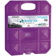 ARCTIC ICE 1203 Tundra Series(TM) Freezer Pack (1.5lbs) (R-ARCT1203)
