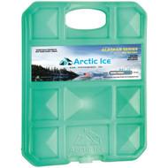 ARCTIC ICE 1204 Alaskan Series Freezer Packs (2.5lbs) (R-ARCT1204)