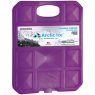 ARCTIC ICE 1205 Tundra Series(TM) Freezer Pack (2.5 lbs) (R-ARCT1205)
